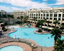 WorldMark Las Vegas Timeshare