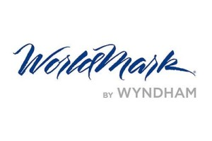 sell worldmark